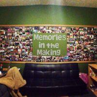 25+ best ideas about Roommate Decor on Pinterest ...