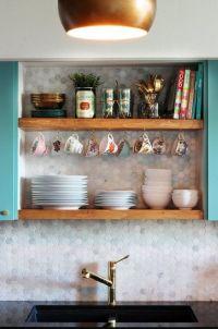 1000+ ideas about Loft Kitchen on Pinterest | Loft ...