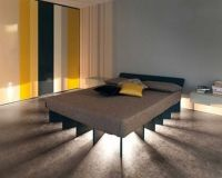 20 best images about Bedroom Lighting on Pinterest