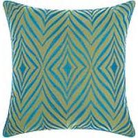 1000+ ideas about Turquoise Throw Pillows on Pinterest ...