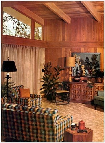 25 best ideas about 70s Home Decor on Pinterest  70s