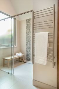 17 Best images about Universal Design on Pinterest ...