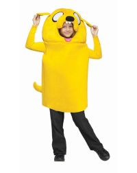 21 best images about Cartoon Network Costumes on Pinterest