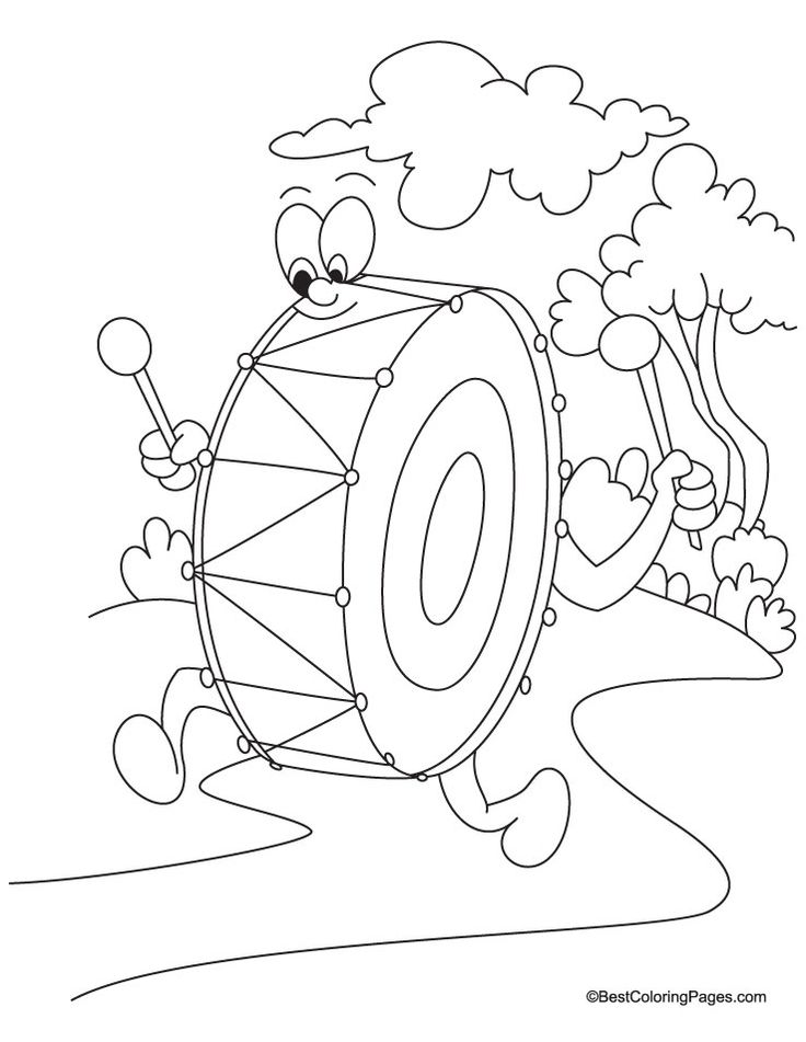 650 best images about coloring pages on Pinterest