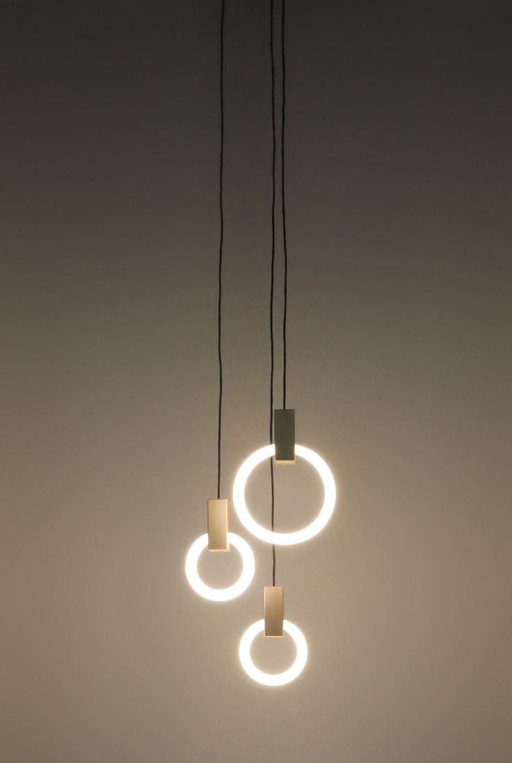 1000+ ideas about Lamp Light on Pinterest