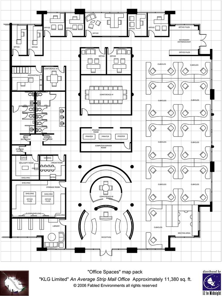 106 best images about Map's and floorplans on Pinterest