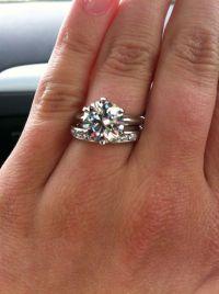 tiffany engagement and wedding ring sets ,tiffany pendant ...