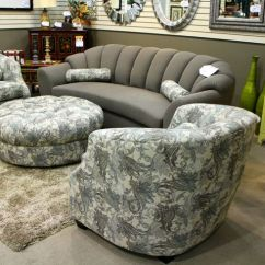 Sectional Sofas In Las Vegas Nv Dylan Sofa Ethan Allen 273 Best Images About Cozy Living Rooms On Pinterest ...