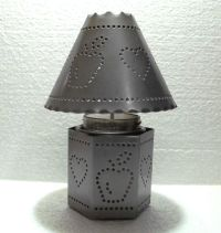 1000+ ideas about Home Interior Candles on Pinterest ...