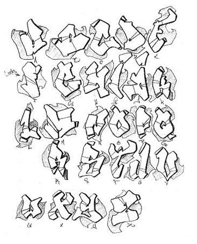 1050 best Hip Hop Coloring Book compiled by Jamee
