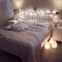 17 Best ideas about Teen Girl Bedding on Pinterest | Teen ...