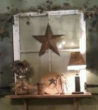 17 Best images about Primitive/Country Rustic on Pinterest ...
