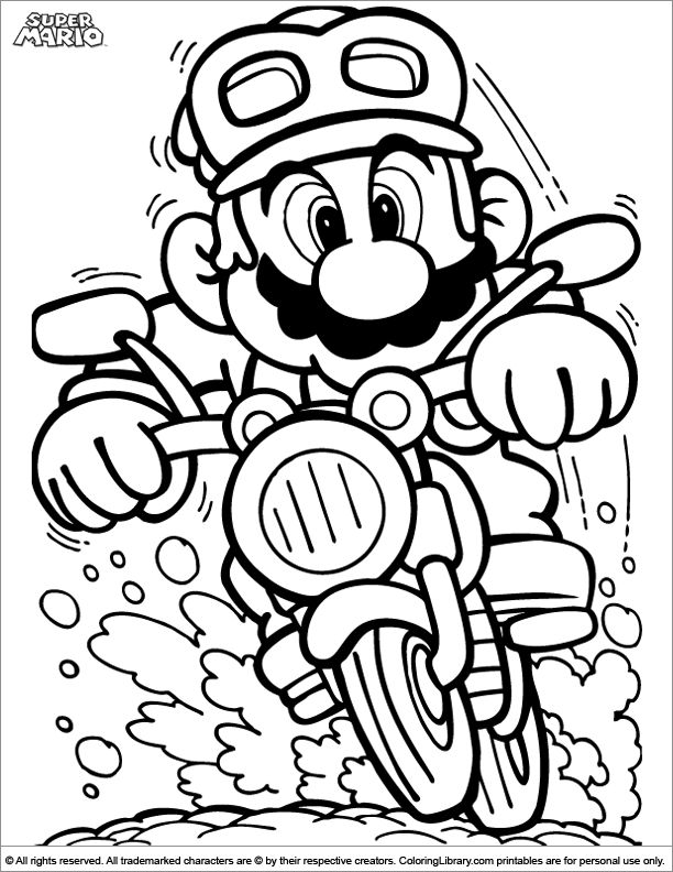 3238 best images about coloring pages on pinterest