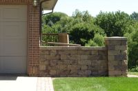 32 best images about Retaining walls on Pinterest ...
