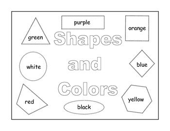 17 Best images about Math Activities and Games for K0-4rd