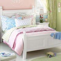 Best 25+ Girl bedding ideas on Pinterest | Navy baby ...