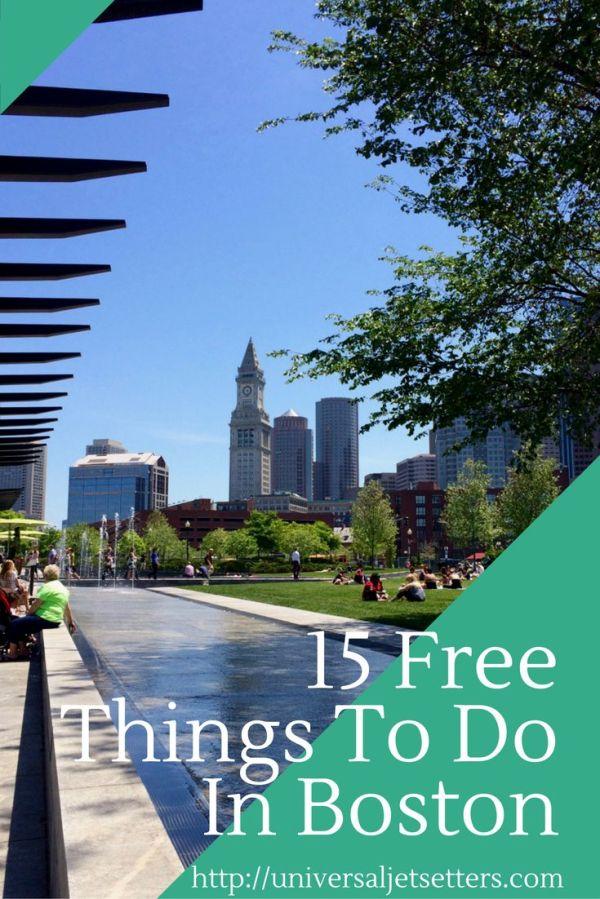 25 best ideas about Boston on Pinterest Boston places