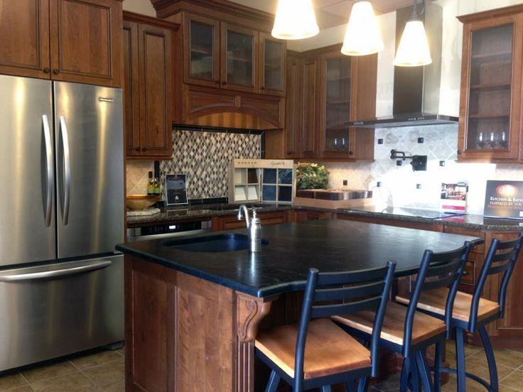 17 Best images about Denver Kitchen Cabinet Showrooms on