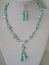 25+ Best Ideas about Handmade Beaded Jewelry on Pinterest ...