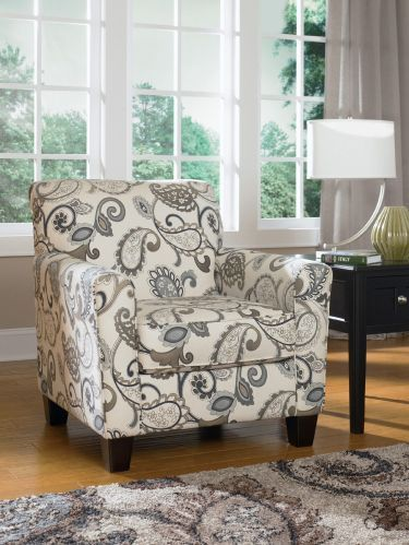 1000 images about Accent Chairs on Pinterest  Coming