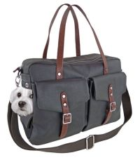 21 best images about Dog Carriers | Dog Bags | Dog Purse ...