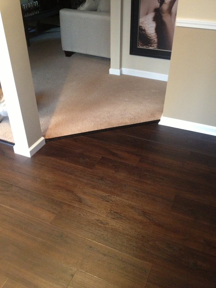 17 Best images about Resilient Flooring on Pinterest