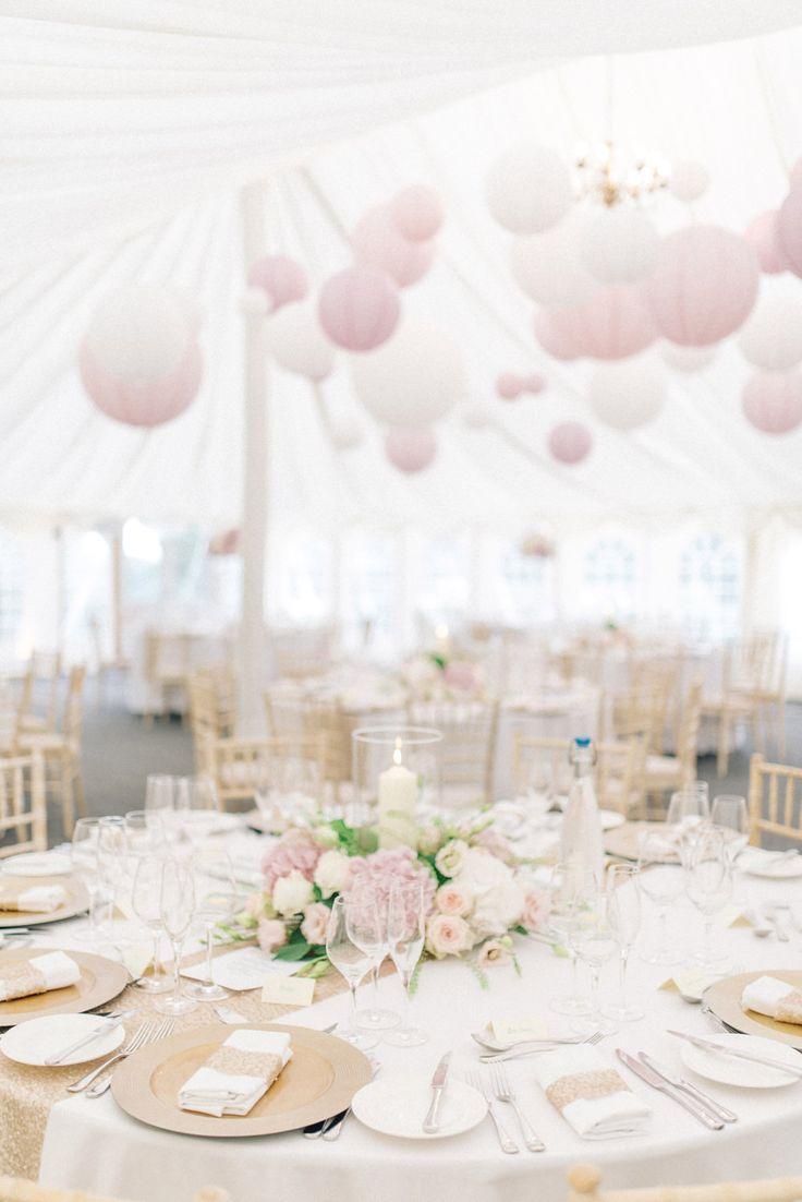 Best 20 Balloon Flowers Ideas On Pinterest Balloon