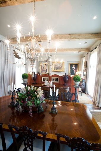 1000 images about James Farmer Designs  Interiors on