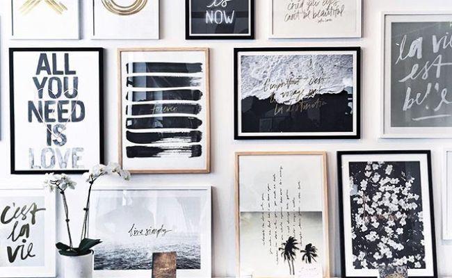 1000 Ideas About Tumblr Bedroom On Pinterest Tumblr