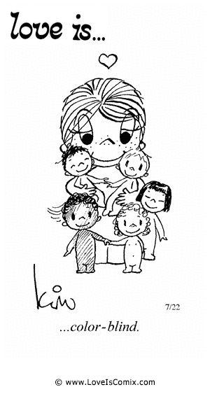 Meer dan 1000 ideeën over Liefde Is Cartoon op Pinterest