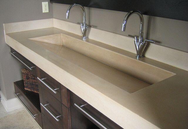 Compact Ensuite Bathroom Renovation Ideas