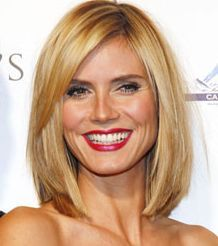 The 57 Best Images About Growing Out A Bob On Pinterest Gwyneth