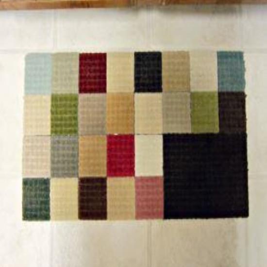 1000+ ideas about Carpet Samples on Pinterest