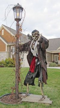 17 Best ideas about Pirate Names on Pinterest   Pirate ...