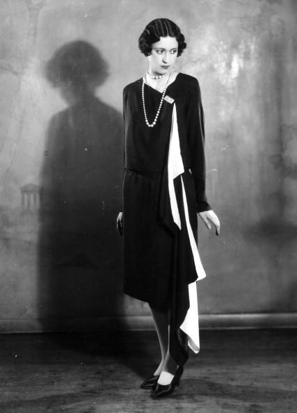 Roaring 20s Dresses Outfits