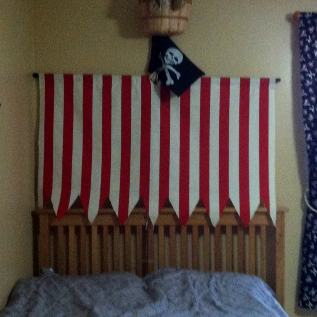25 Best Ideas About Pirate Bedroom On Pinterest Boys Decor And Room