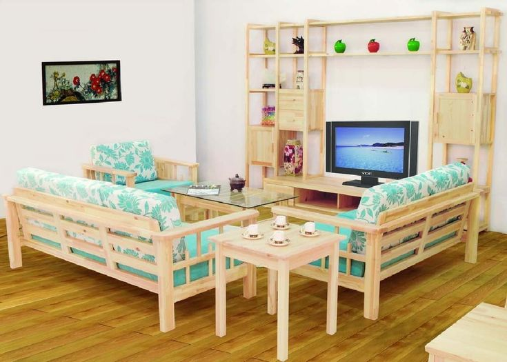 1000+ Images About Wooden Sala Set On Pinterest