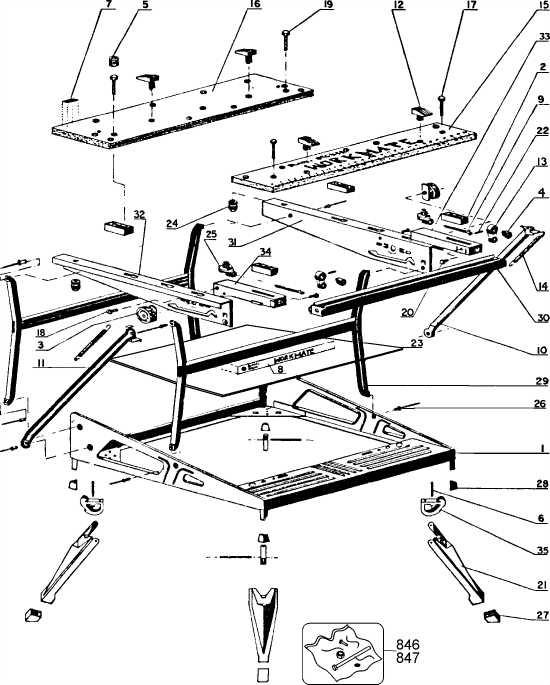 3 Phase 208 Water Pump Wiring Diagram