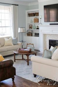 25+ best ideas about Valspar Paint Colors on Pinterest ...