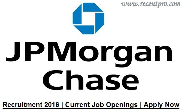 1000+ ideas about Jpmorgan Chase & Co on Pinterest