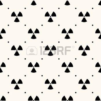 25+ best ideas about Hazard symbol on Pinterest