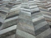 1000+ ideas about Chevron Carpet on Pinterest | Carpets ...