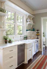 25+ best ideas about Shelf Above Window on Pinterest ...