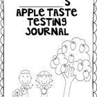 1000+ images about Apple unit on Pinterest