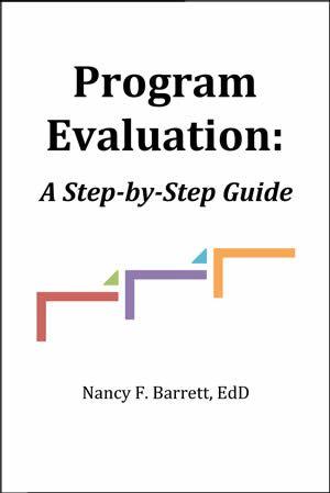 25+ best ideas about Program evaluation on Pinterest