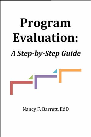 17 Best images about Program Evaluation on Pinterest