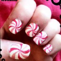 18 best Gelish Nail Art ideas images on Pinterest