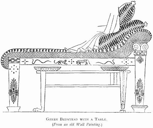 17 Best images about Ancient Greece Design Period on