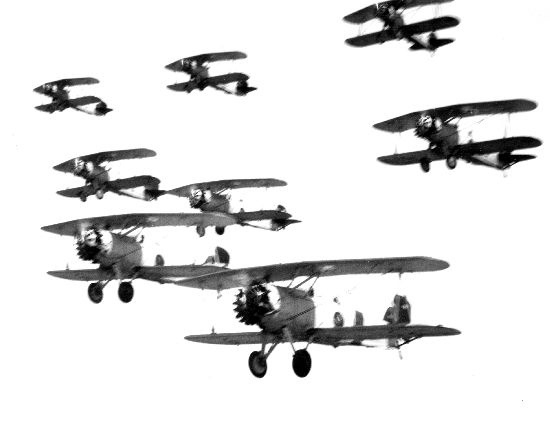 17 Best images about 1920's-30's aircraft on Pinterest
