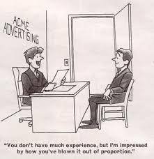 134 best images about Career Cartoons on Pinterest